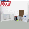 CleanCut Door walk in tub cutout conversion kit