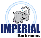 Imperial Bathrooms-