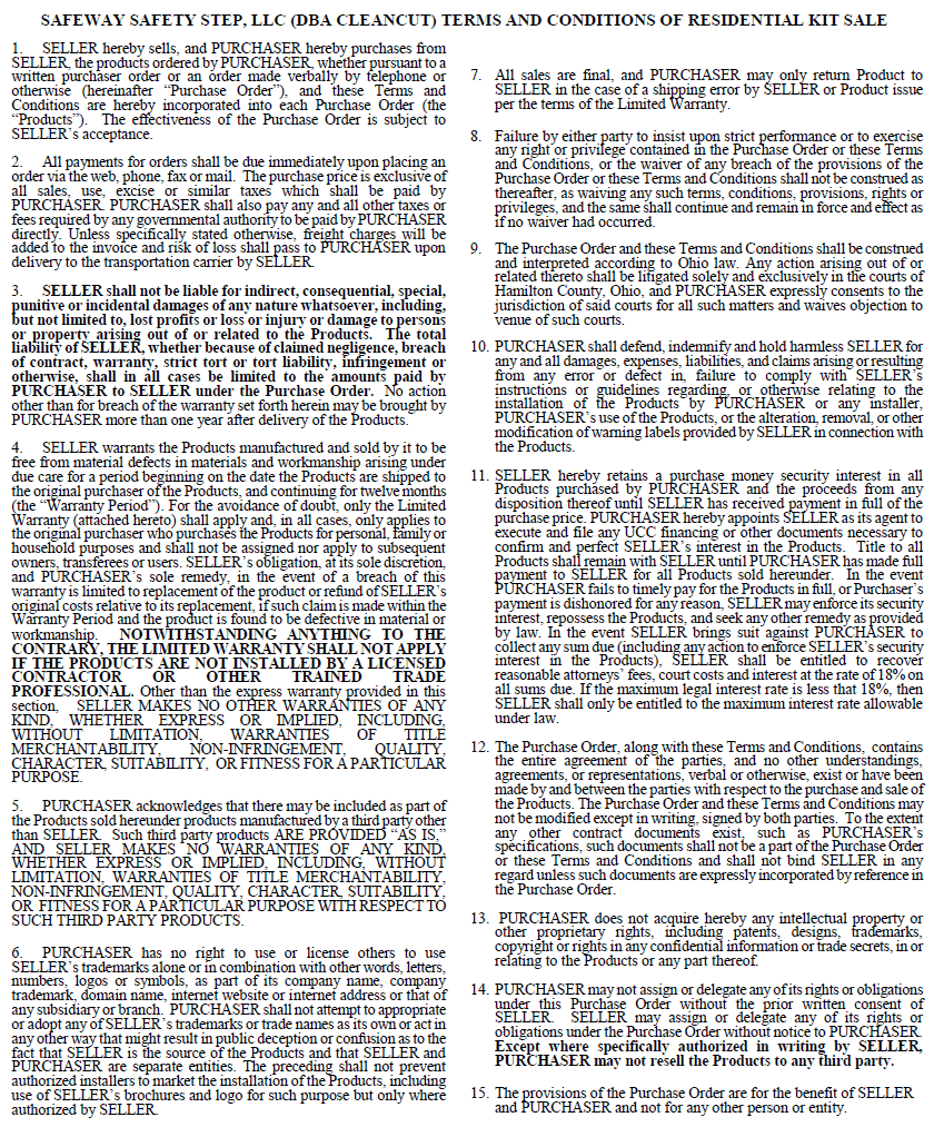 terms-and-conditions-text